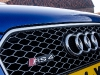 road-test-2013-audi-rs4-avant-004