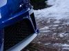 road-test-2013-audi-rs4-avant-006