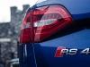 road-test-2013-audi-rs4-avant-008