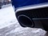 road-test-2013-audi-rs4-avant-010