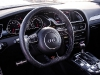road-test-2013-audi-rs4-avant-014