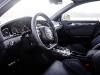 road-test-2013-audi-rs4-avant-015
