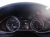 road-test-2013-audi-rs4-avant-016