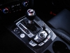 road-test-2013-audi-rs4-avant-018
