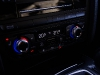 road-test-2013-audi-rs4-avant-019