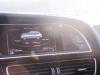 road-test-2013-audi-rs4-avant-020