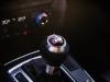 road-test-2013-audi-rs4-avant-021