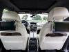 Road Test: 2013 BMW 760Li Interior
