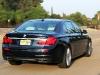 Road Test: 2013 BMW 760Li