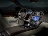 Road Test 2013 Jaguar XJL Supersport 02