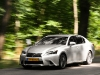 Road Test 2013 Lexus GS450h F Sport 002