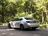 Road Test 2013 Lexus GS450h F Sport 003