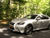Road Test 2013 Lexus GS450h F Sport 004