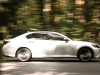 Road Test 2013 Lexus GS450h F Sport 005