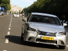 Road Test 2013 Lexus GS450h F Sport 007
