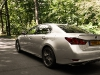 Road Test 2013 Lexus GS450h F Sport 009