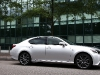 Road Test 2013 Lexus GS450h F Sport 011