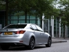 Road Test 2013 Lexus GS450h F Sport 012