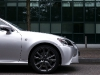 Road Test 2013 Lexus GS450h F Sport 016