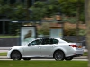 Road Test 2013 Lexus GS450h F Sport 019