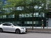 Road Test 2013 Lexus GS450h F Sport 021