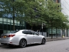 Road Test 2013 Lexus GS450h F Sport 022