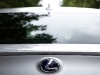 Road Test 2013 Lexus GS450h F Sport 008