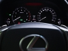 Road Test 2013 Lexus GS450h F Sport 010