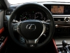 Road Test 2013 Lexus GS450h F Sport 020