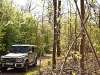 Road Test 2013 Mercedes-Benz G 63 AMG 004