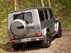 Road Test 2013 Mercedes-Benz G 63 AMG 011