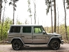 Road Test 2013 Mercedes-Benz G 63 AMG 012