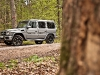 Road Test 2013 Mercedes-Benz G 63 AMG 014