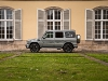 Road Test 2013 Mercedes-Benz G 63 AMG 017