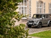 Road Test 2013 Mercedes-Benz G 63 AMG 018