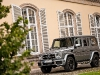 Road Test 2013 Mercedes-Benz G 63 AMG 019