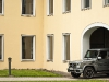 Road Test 2013 Mercedes-Benz G 63 AMG 020