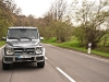 Road Test 2013 Mercedes-Benz G 63 AMG 003