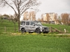 Road Test 2013 Mercedes-Benz G 63 AMG 006