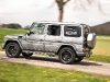 Road Test 2013 Mercedes-Benz G 63 AMG 009