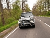 Road Test 2013 Mercedes-Benz G 63 AMG 015