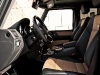 Road Test 2013 Mercedes-Benz G 63 AMG 007