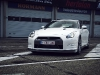 Road Test 2013 Nissan GT-R Black Edition 002