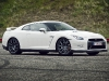 Road Test 2013 Nissan GT-R Black Edition 012