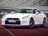 Road Test 2013 Nissan GT-R Black Edition 015