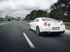 Road Test 2013 Nissan GT-R Black Edition 020