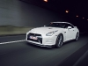Road Test 2013 Nissan GT-R Black Edition 021