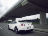 Road Test 2013 Nissan GT-R Black Edition 022