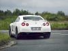 Road Test 2013 Nissan GT-R Black Edition 024