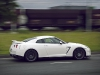 Road Test 2013 Nissan GT-R Black Edition 026